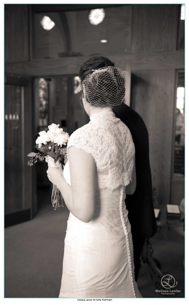 Indiana wedding, bride, photographers