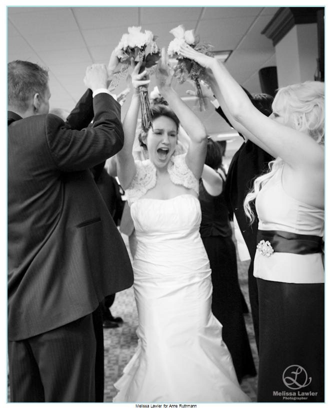 Shelbyville, Indiana, wedding, photographers, wedding photographers indiana, Indiana wedding photographers