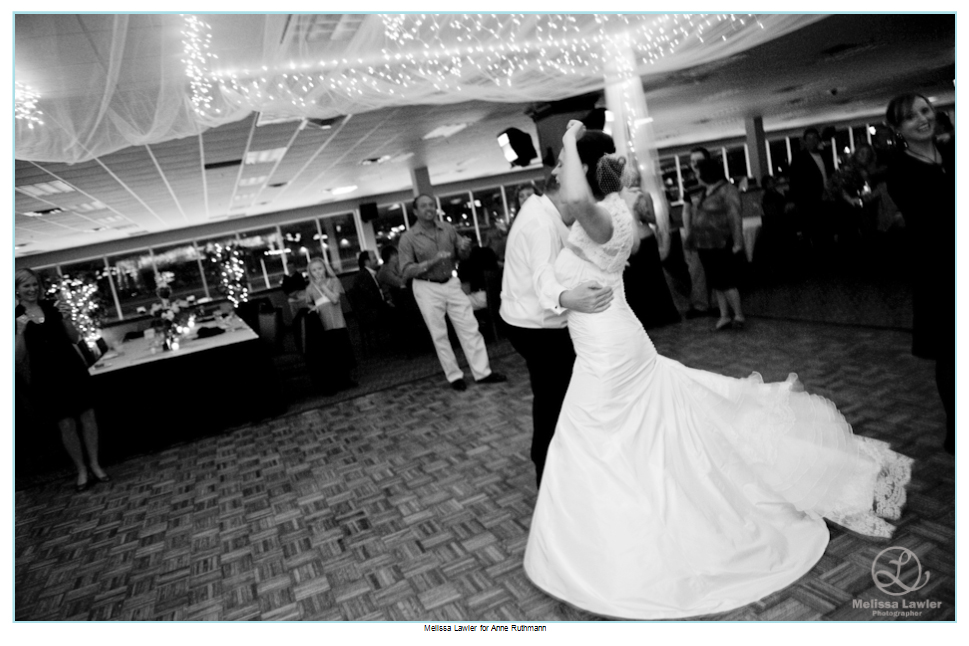 Indiana downs, Indiana wedding, photography, photographers