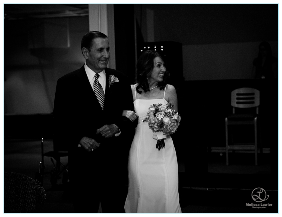 Grace community church, noblesville indiana, Indiana wedding