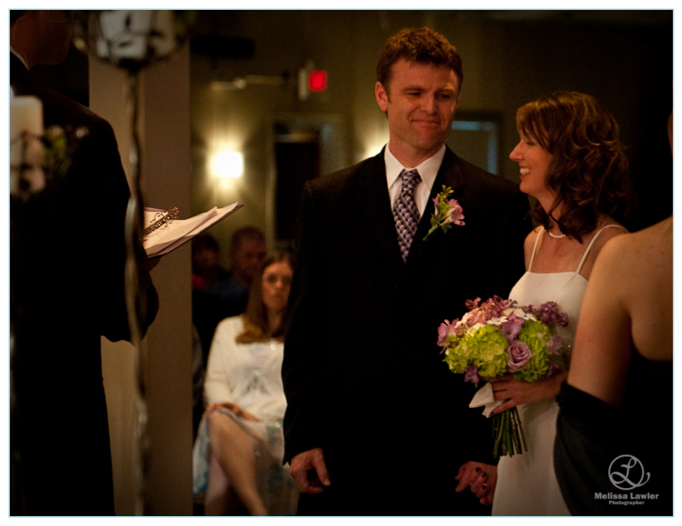 Grace community church, noblesville indiana, Indiana wedding