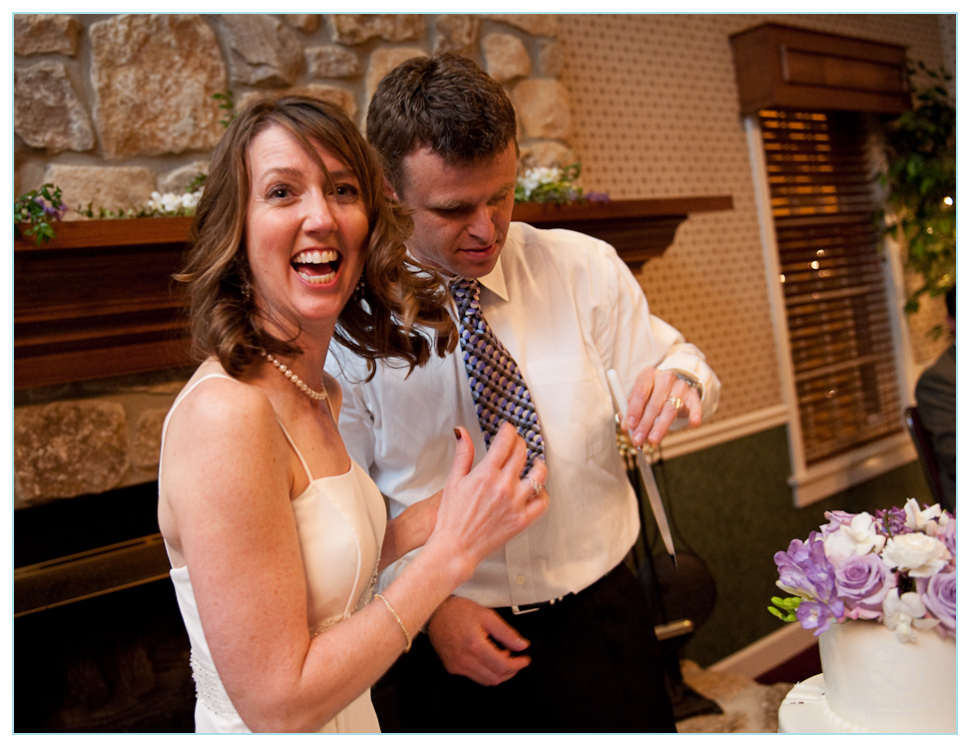 Indiana wedding photographers, Indiana wedding, Noblesville Indiana wedding photographers