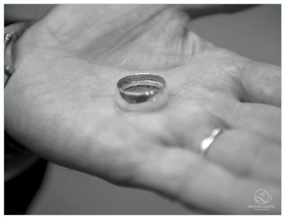 wedding ring, indiana wedding photo, indianapolis wedding photographers