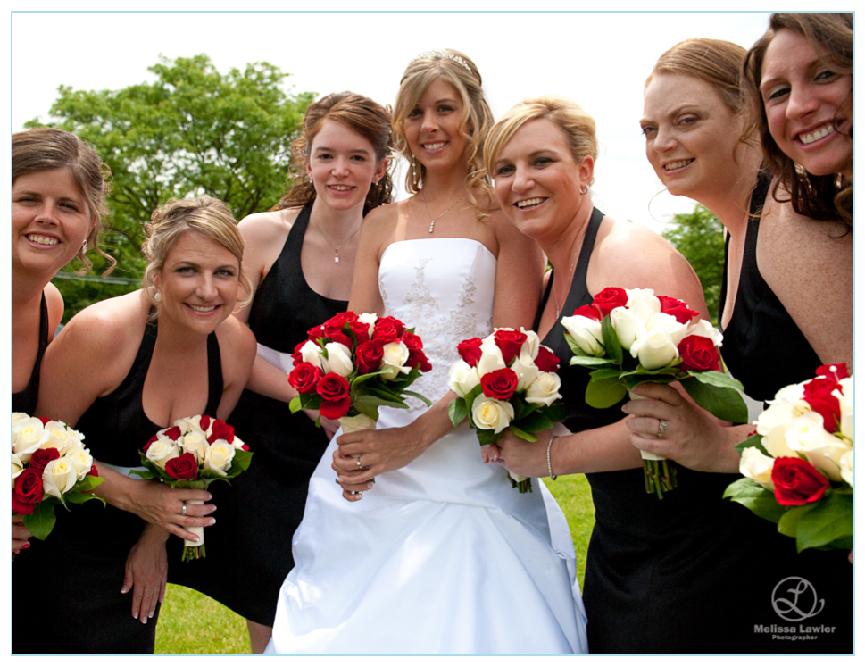 indiana wedding photographer, wedding photojournalist, indiana wedding photojournalist, indiana wedding