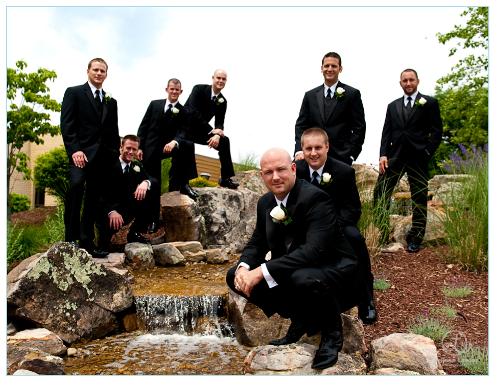 indiana wedding photographer, wedding photojournalist, indiana wedding photojournalist, Fort Wayne wedding