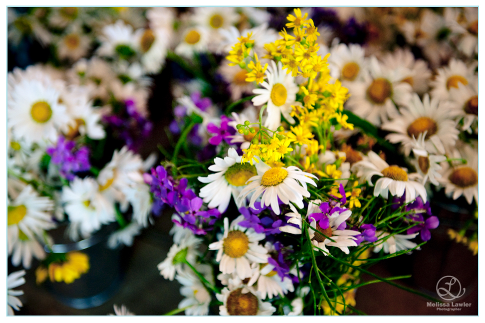 wedding flowers, Old Clifty Church, outdoor wedding, Indiana, Indiana wedding photographer, Indiana wedding photographers