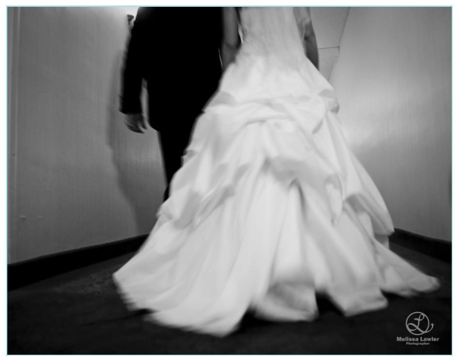 wedding photojournalist, blog-2-17