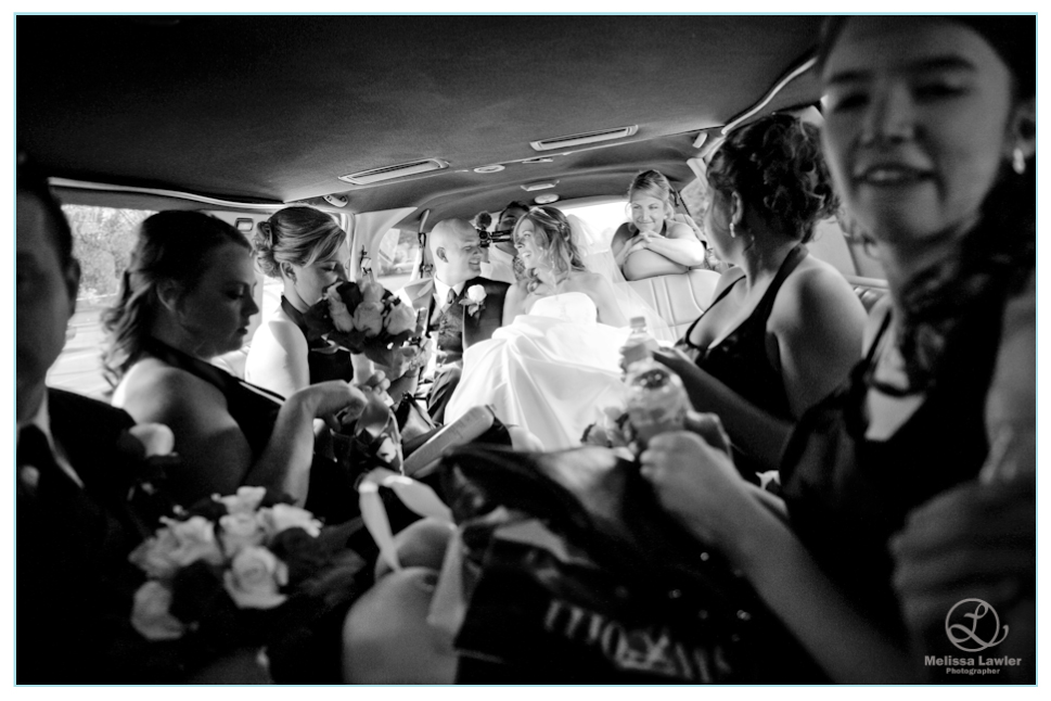 Indiana wedding photography, wedding photojournalist, Indiana wedding, Fort Wayne Indiana Indiana