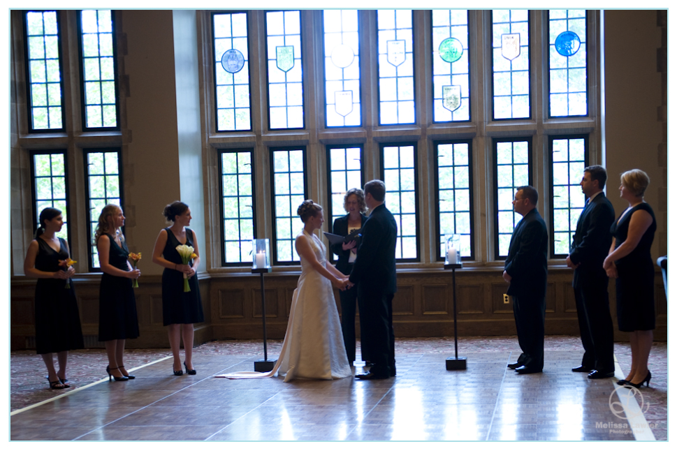 indiana university tudor room wedding, indiana university wedding, tudor room wedding, indiana wedding, wedding photojournalist, wedding photography, indiana wedding photographer