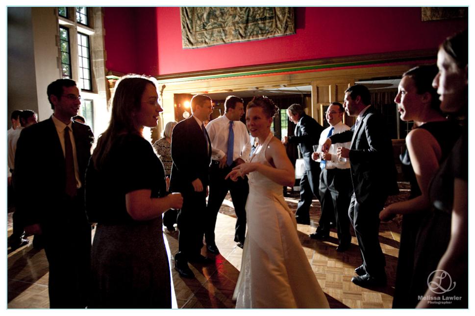 indiana wedding picture, indiana wedding photography, bloomington wedding photographer, wedding photojournalist, wedding photographer, indiana university wedding, tudor room
