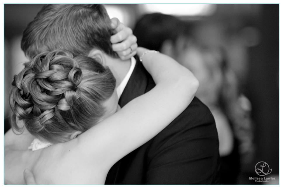 indiana wedding picture, indiana wedding photography, wedding photojournalist, bloomington wedding photographer, wedding photographer, indiana university wedding, tudor room