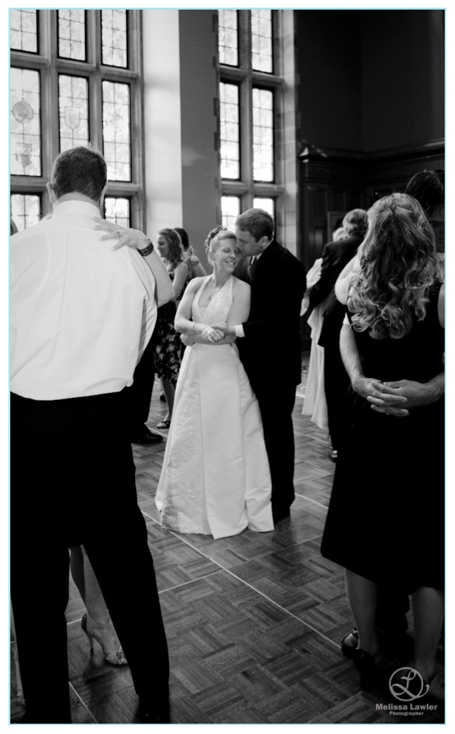 indiana wedding picture, indiana wedding photography, wedding photojournalist, bloomington wedding photographer, wedding photographer, indiana university wedding, tudor room