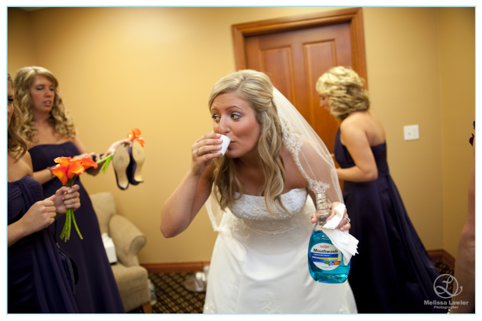 fort-wayne-wedding-02