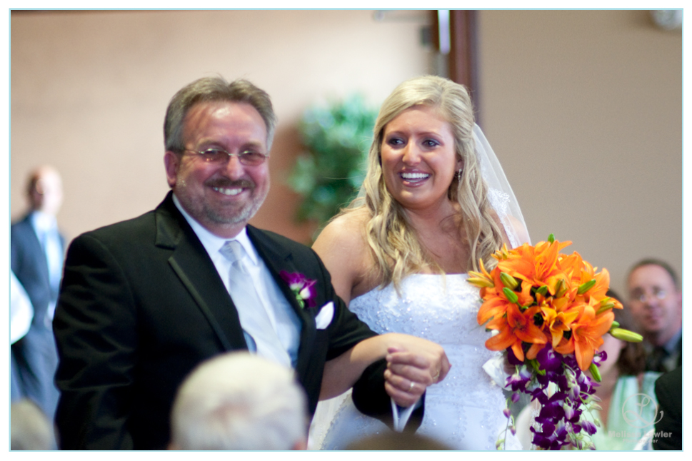 fort-wayne-wedding-03