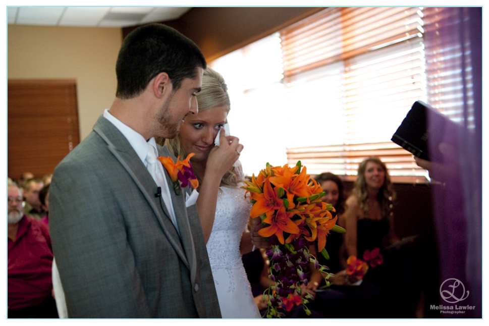 fort-wayne-wedding-04