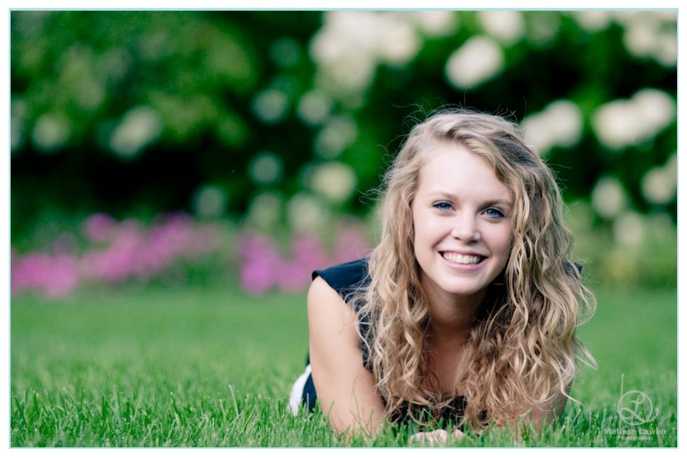 senior-pictures-1