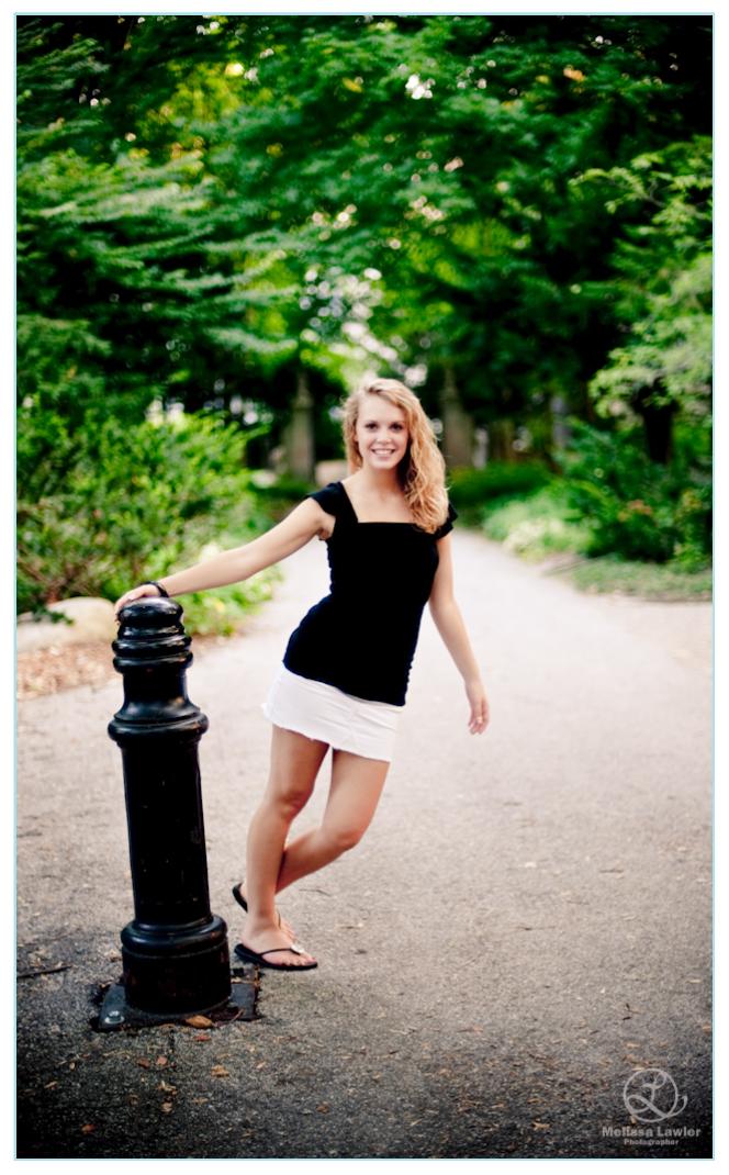 senior-pictures-7