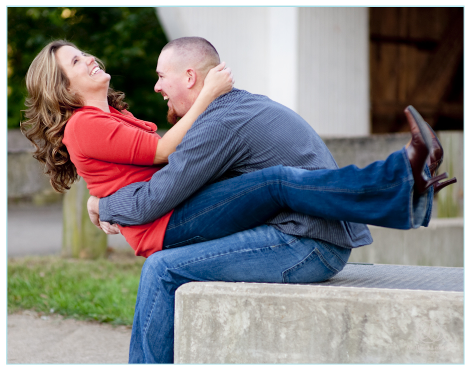 engagement-photos-09