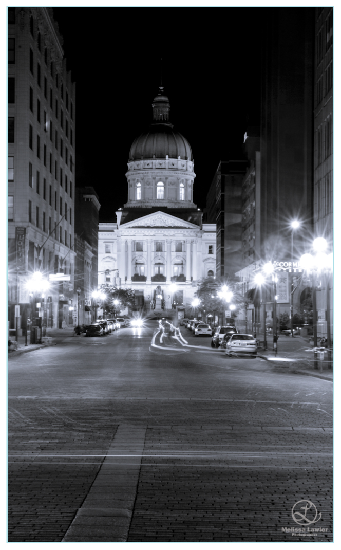 downtown-indianapolis-5