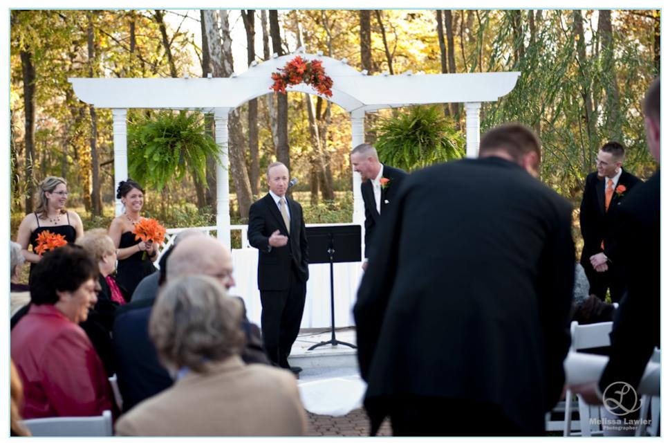 oak-hill-mansion-wedding-01