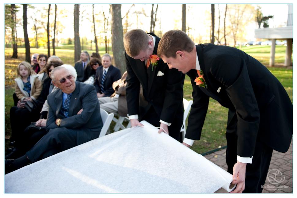 oak-hill-mansion-wedding-02