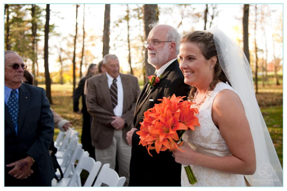 oak-hill-mansion-wedding-03