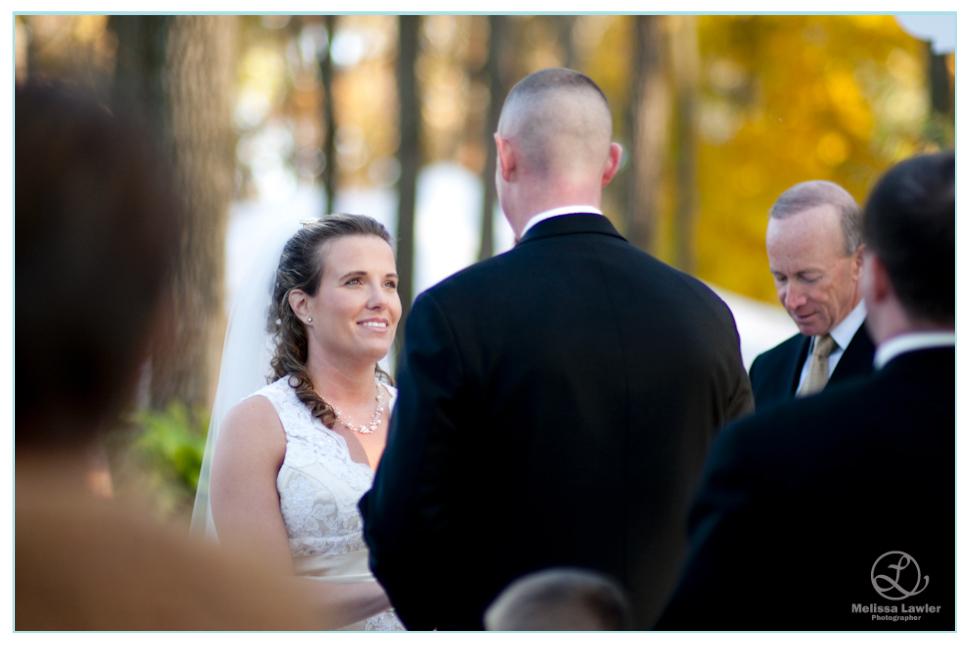 oak-hill-mansion-wedding-06