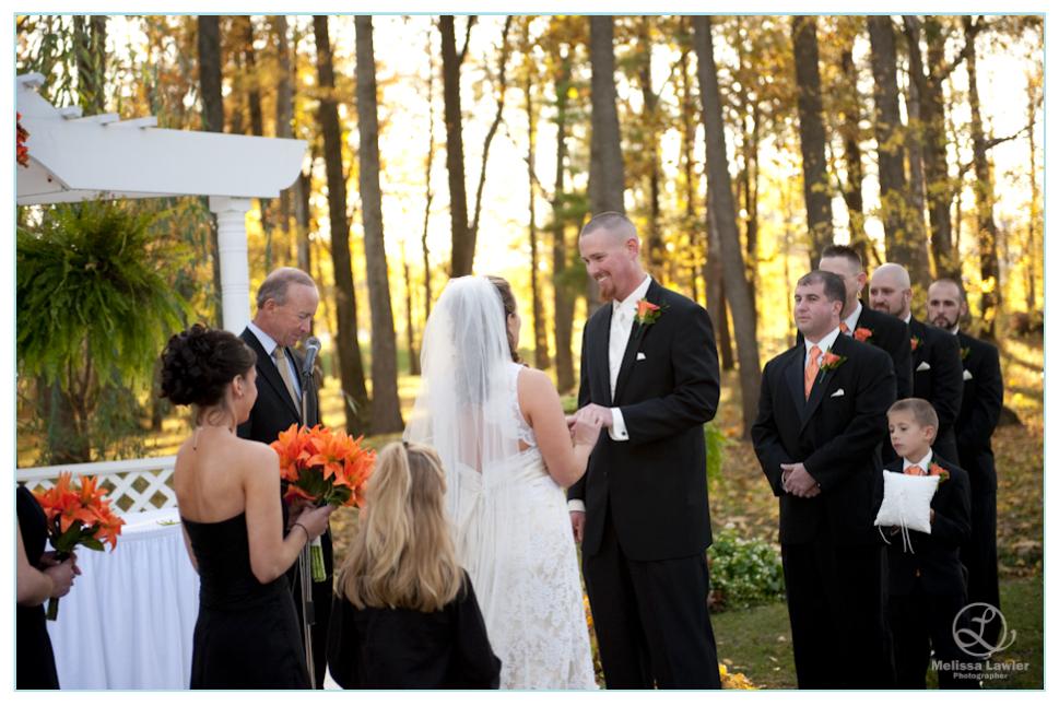 oak-hill-mansion-wedding-08