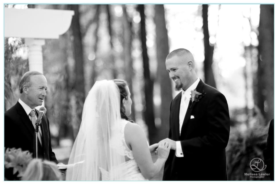 oak-hill-mansion-wedding-09