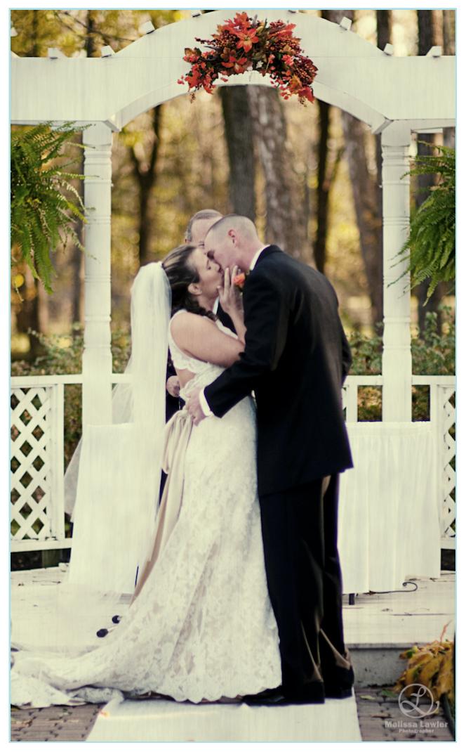 oak-hill-mansion-wedding-10