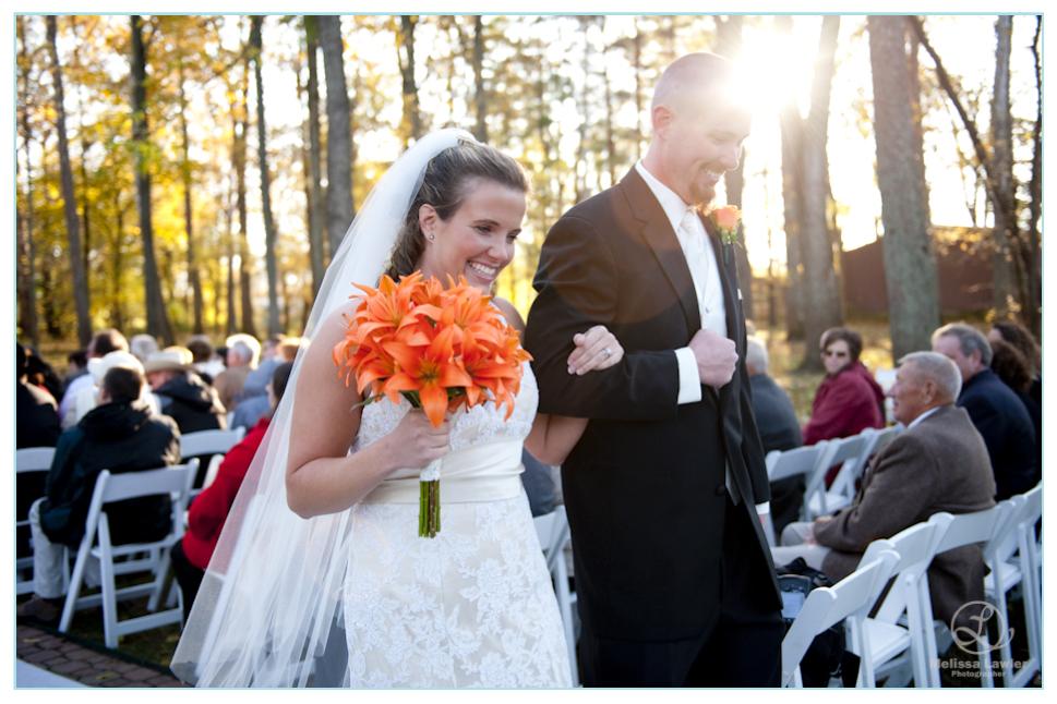 oak-hill-mansion-wedding-11
