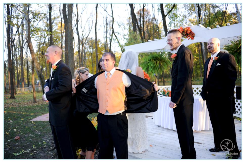 oak-hill-mansion-wedding-13