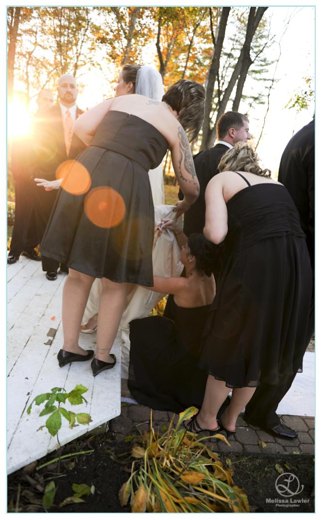 oak-hill-mansion-wedding-14