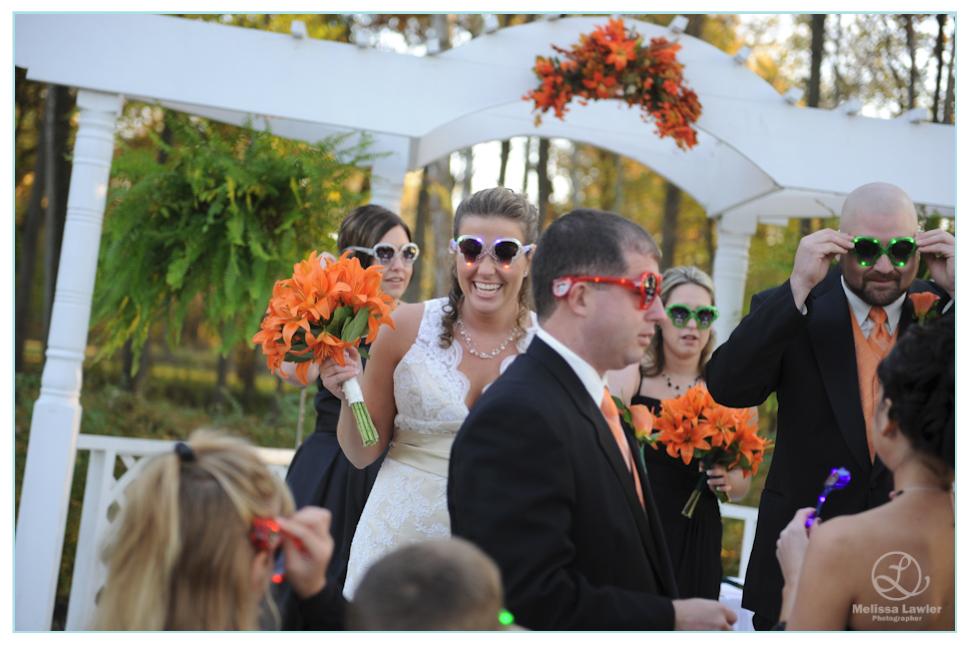 oak-hill-mansion-wedding-15