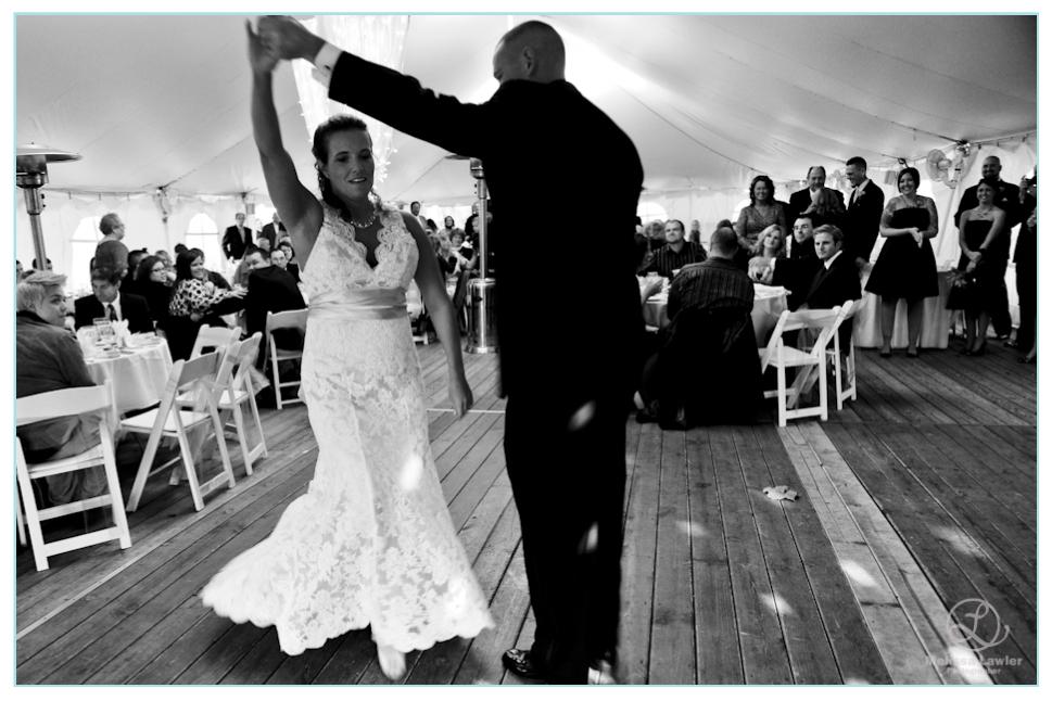 oak-hill-mansion-wedding-18