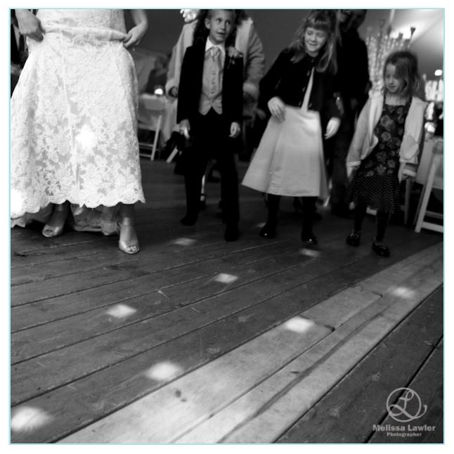 oak-hill-mansion-wedding-22