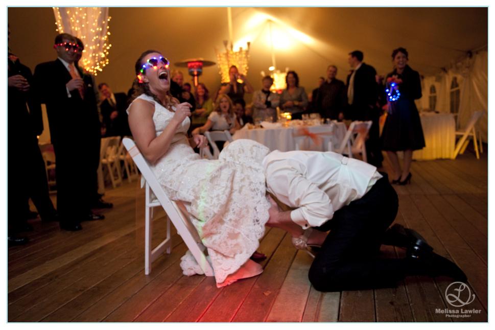 oak-hill-mansion-wedding-25