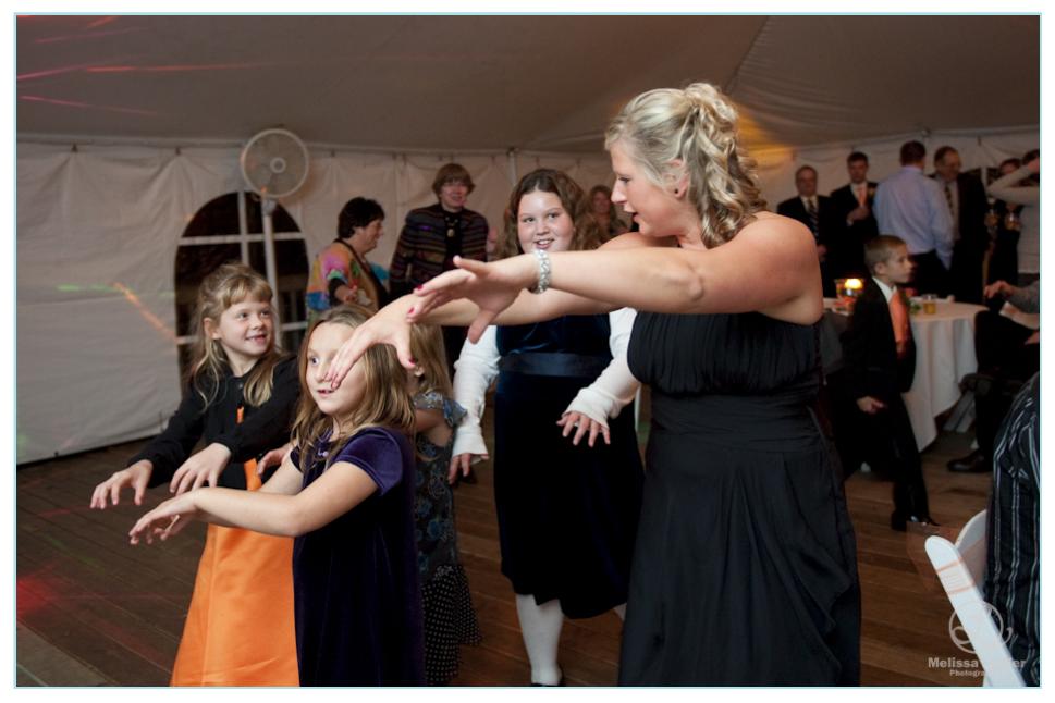 oak-hill-mansion-wedding-29