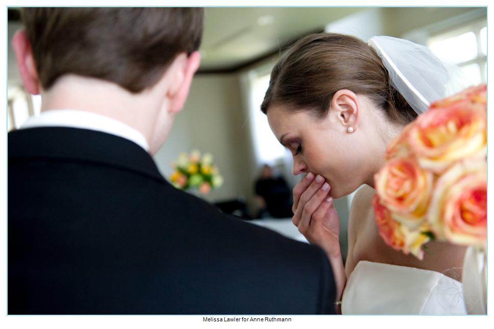 Indiana wedding photographer 26