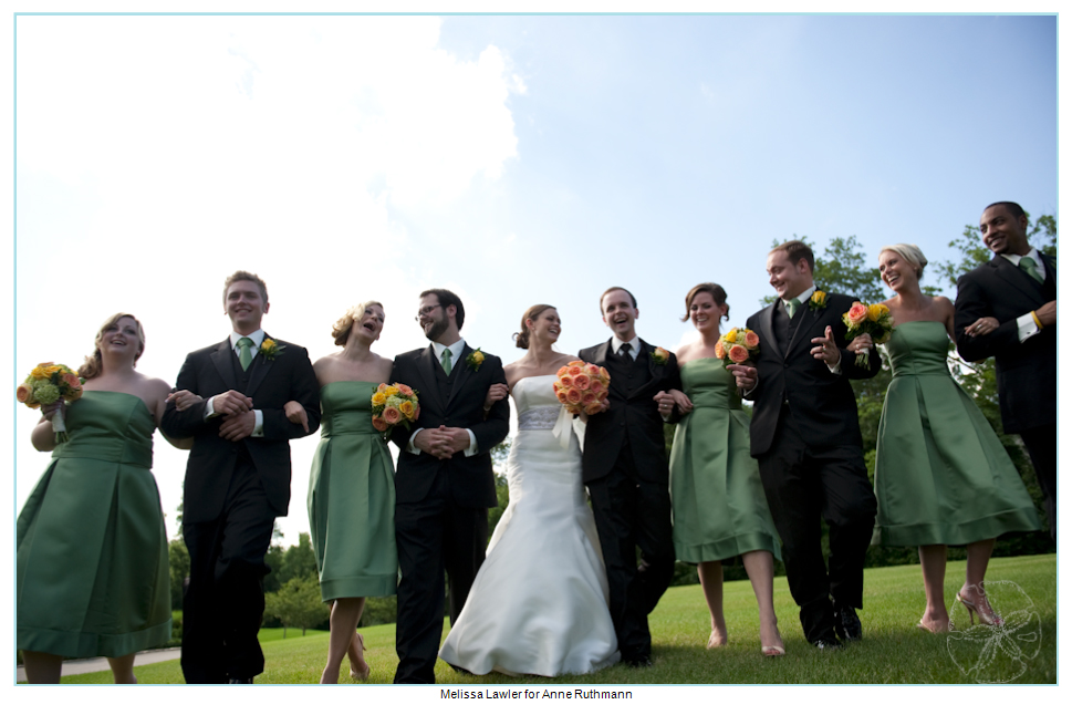 Indiana wedding photographer-30
