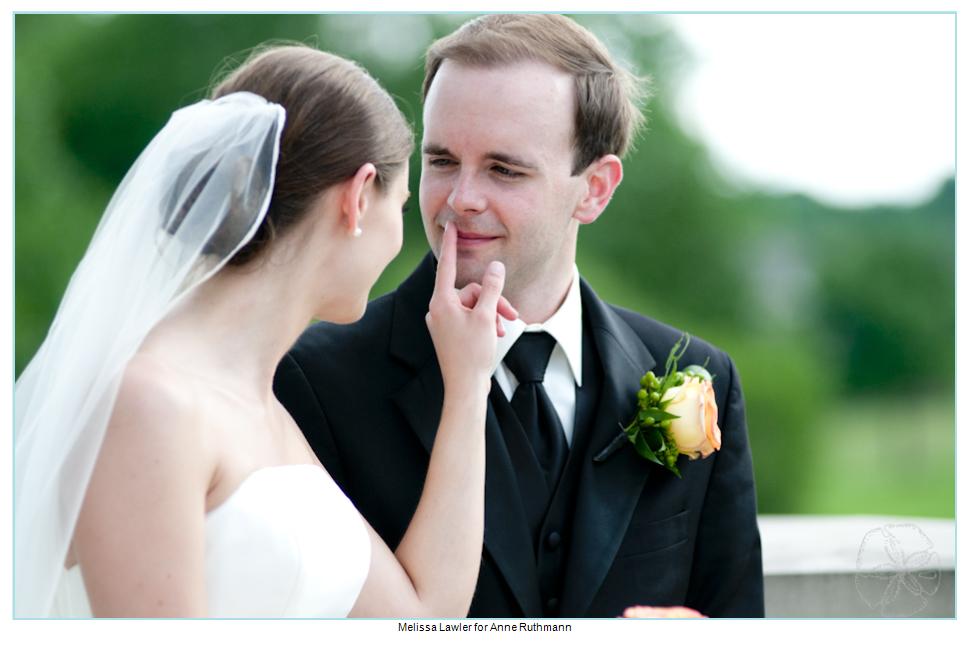 Indiana wedding photographer-31