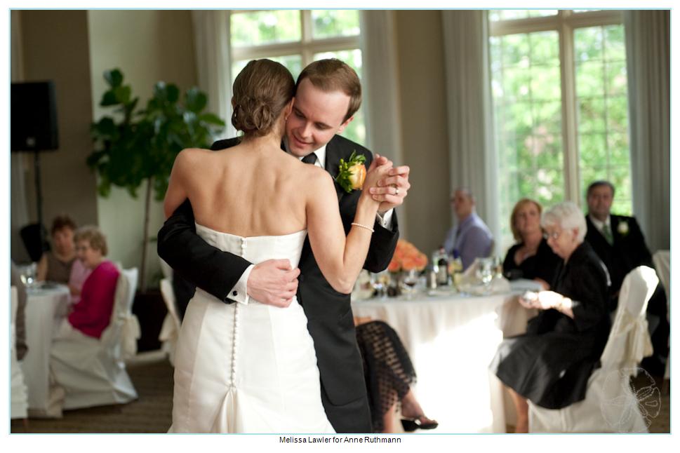 Indiana wedding photographer-33