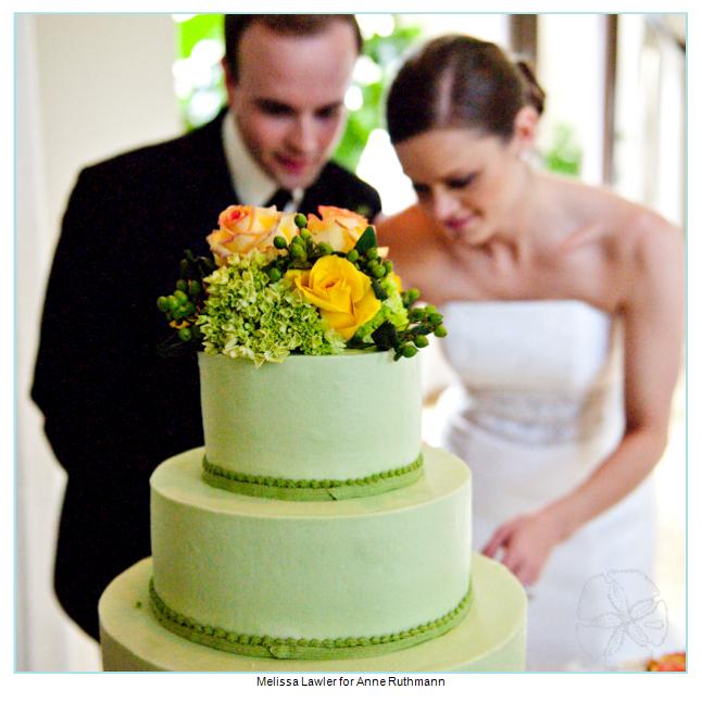 Indiana wedding photographer-35