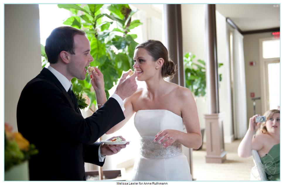 Indiana wedding photographer-36