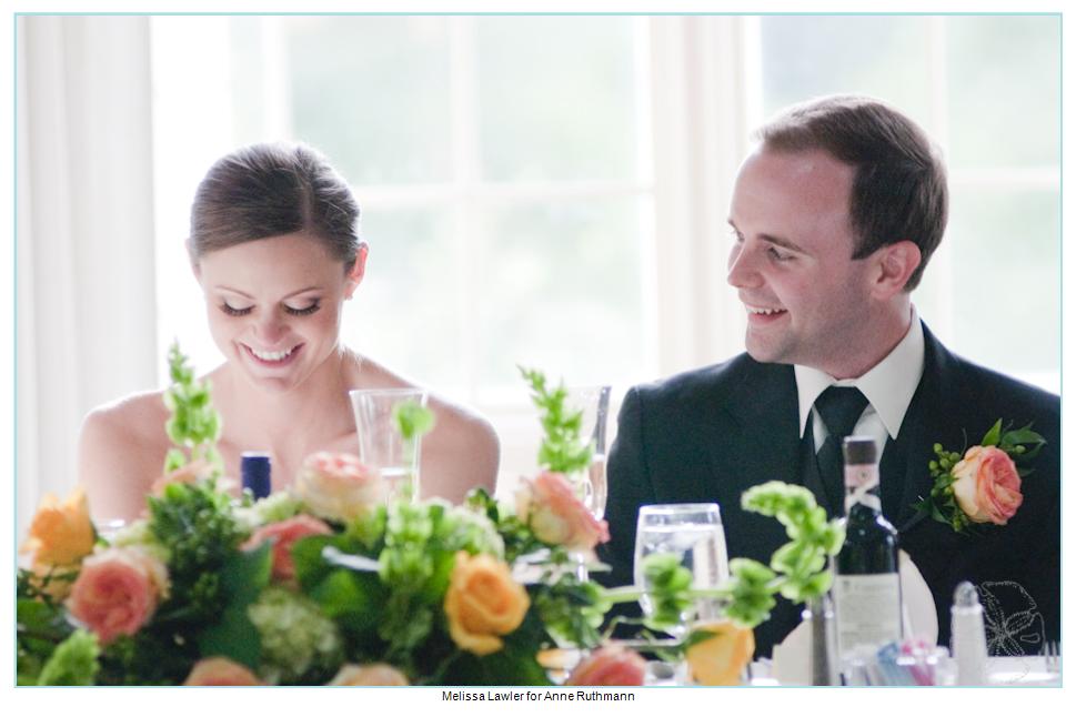 Indiana wedding photographer-40
