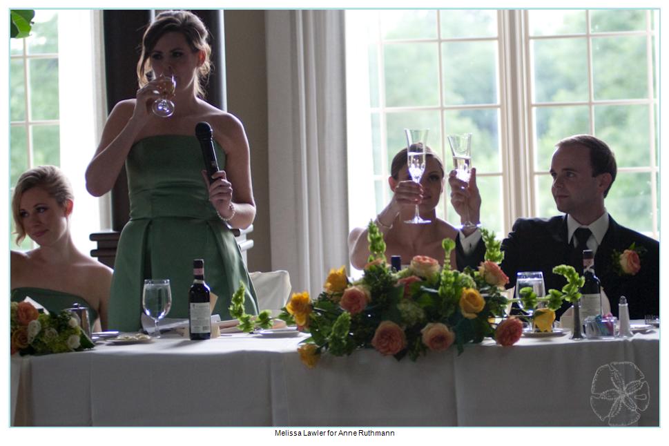 Indiana wedding photographer-41