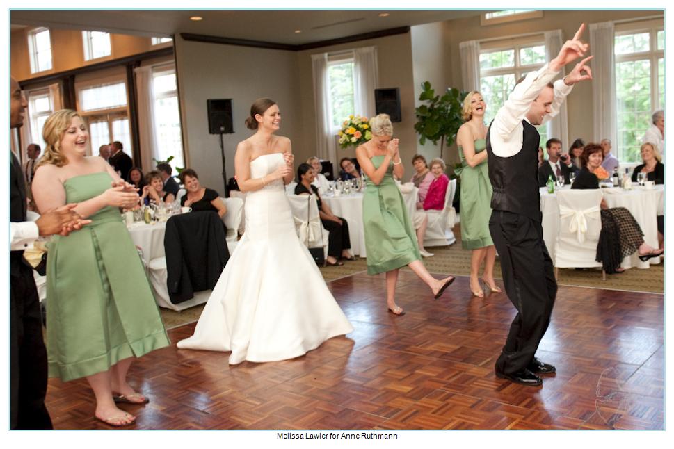 Indiana wedding photographer-45