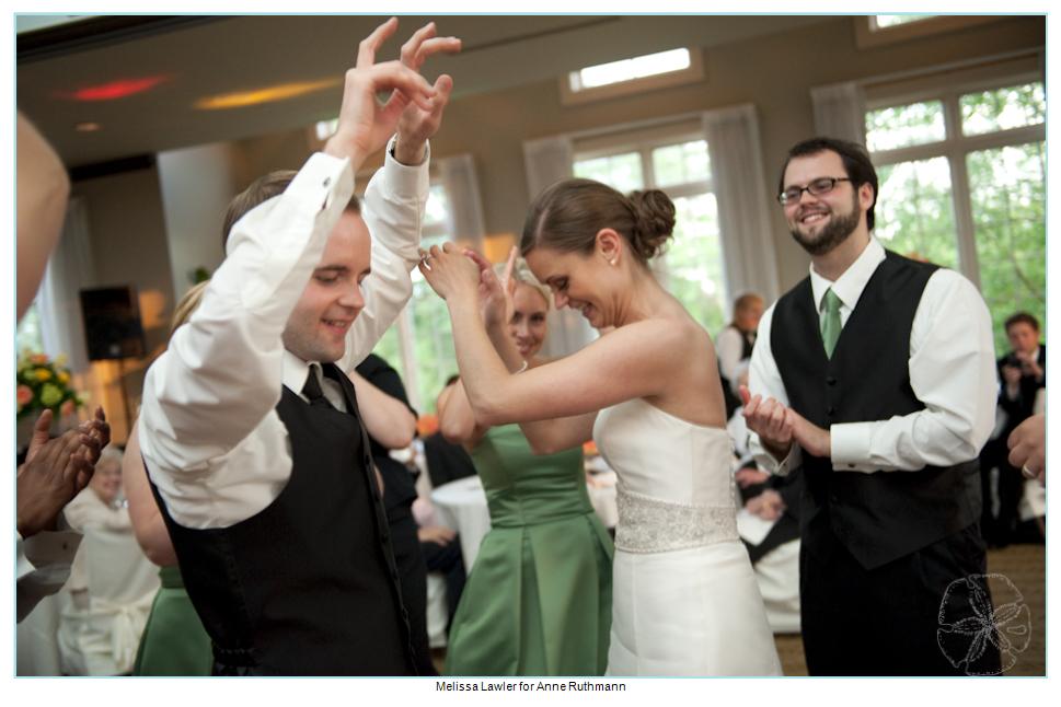 Indiana wedding photographer-46