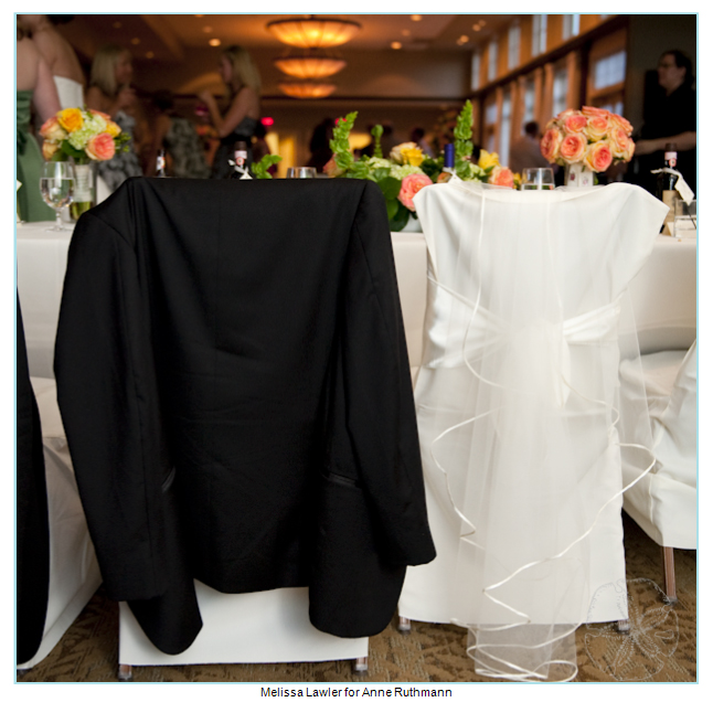 Indiana wedding photographer-48