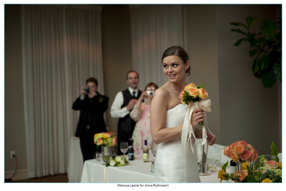 Indiana wedding photographer-49